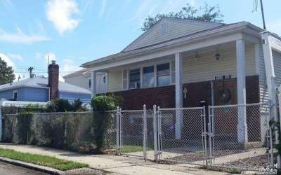 Queens Village Single Family Home For Sale: 225- 36 111 Ave