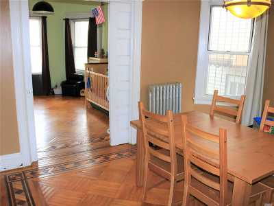 Brooklyn Multi Family Home For Sale: 300 E 5th St