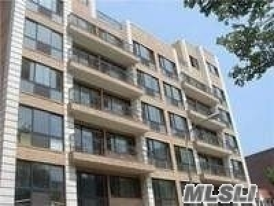 Forest Hills Condo/Townhouse For Sale: 99-31 66rd #4D