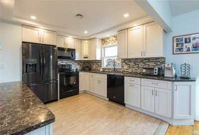 Baldwin NY Single Family Home For Sale: $639,000