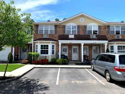Queens Village Multi Family Home For Sale: 82-131 Country Pointe Cir