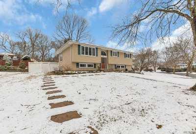 Huntington Single Family Home For Sale: 23 Panorama Dr