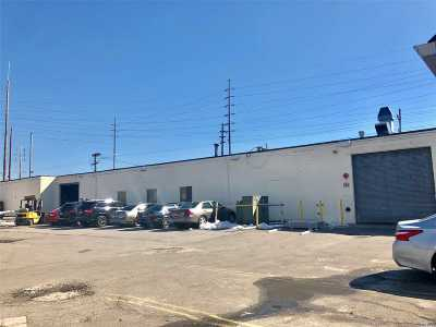 Bellmore Commercial For Sale: 2230 Howell St