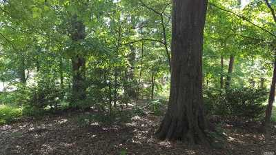 Northport Residential Lots & Land For Sale: Lot #2 Bevin Rd