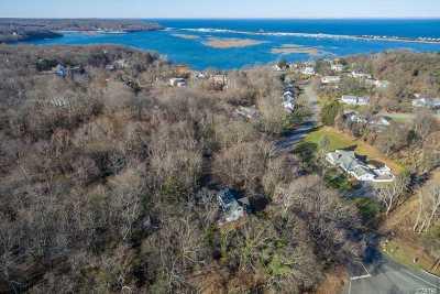 Mt. Sinai Single Family Home For Sale: 267 Shore Rd