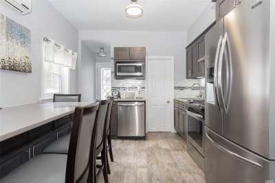 Long Island City Multi Family Home For Sale: 34-35 34th St