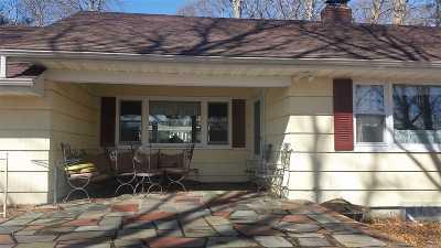 Mattituck Single Family Home For Sale