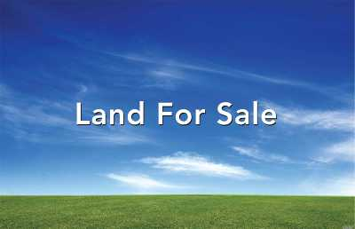 Dix Hills Residential Lots & Land For Sale: Baldwin Path