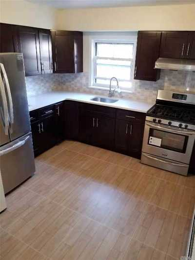 Woodside Rental For Rent: 5021 67th Street #2