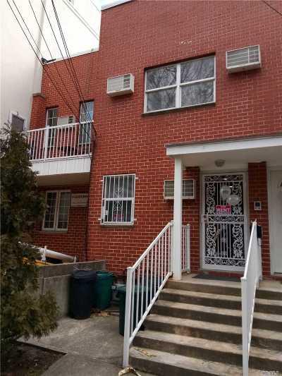 Briarwood Rental For Rent: 81-09 135th St #1st Fl