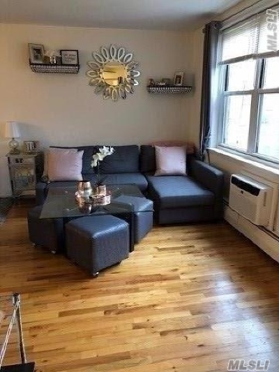 Lynbrook Co-op For Sale: 20 Daley Pl #214