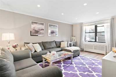 Condo/Townhouse For Sale: 19-37 79th Street #1