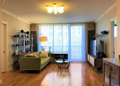 Rego Park Condo/Townhouse For Sale: 63-36 99th St #6H