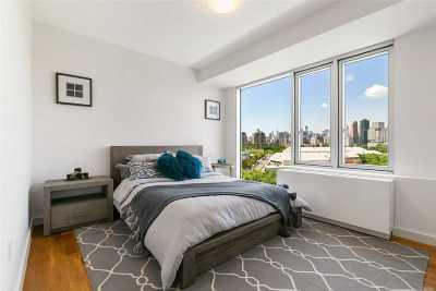 Long Island City Rental For Rent: 31-43 Vernon Blvd #401