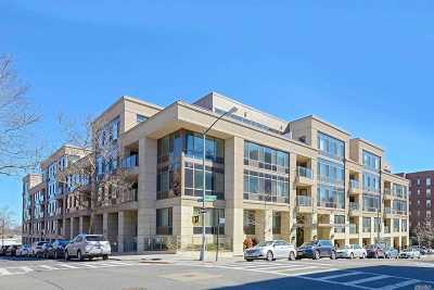 Forest Hills Condo/Townhouse For Sale: 64-05 Yellowstone Blvd #314 A