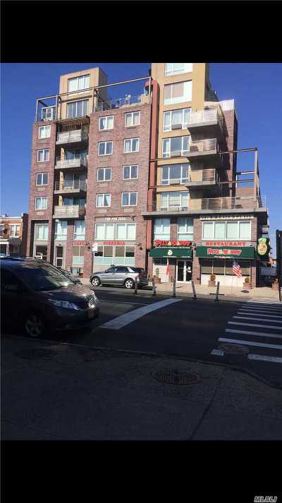 Brooklyn Condo/Townhouse For Sale: 6422 Bay Pky #4A