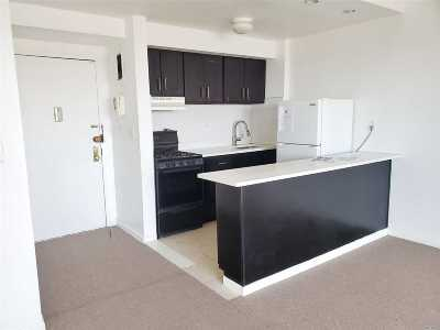 Flushing Condo/Townhouse For Sale: 147-20 35 Ave #12D