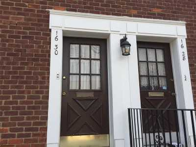Whitestone Co-op For Sale: 16-30 163rd St