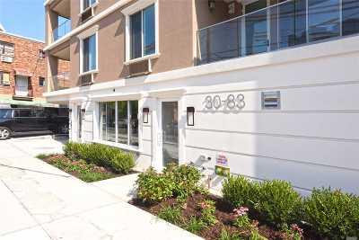 Astoria Rental For Rent: 30-83 23rd St #3C