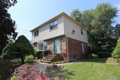 Bayside Single Family Home For Sale: 28-04 210th Pl