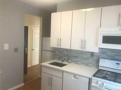 Astoria Rental For Rent: 25-72 43 St