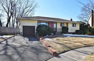 E. Northport Single Family Home For Sale: 9 Elspeth Ln