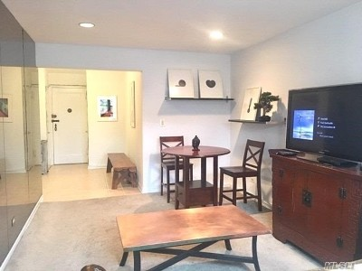 Jackson Heights Co-op For Sale: 34-10 75 St #3 L