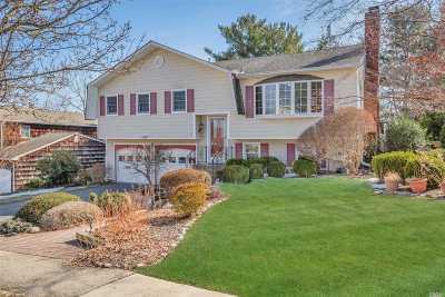 E. Northport Single Family Home For Sale: 14 Loret Ln