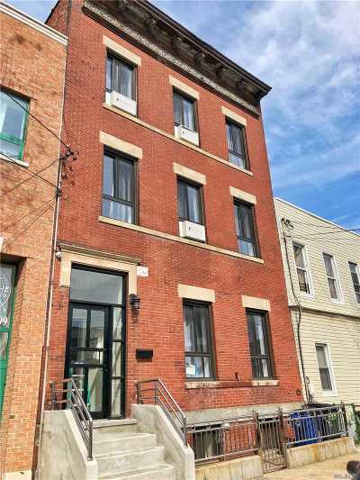 Long Island City Rental For Rent: 51-30 35th St