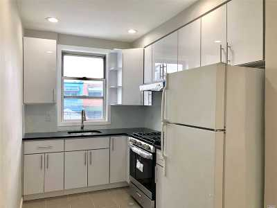 Astoria Rental For Rent: 28-46 49th St #2 FL