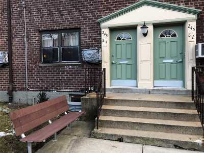 Little Neck Co-op For Sale: 245-84 62nd Ave