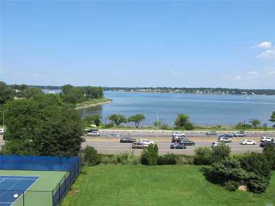 Bayside Multi Family Home For Sale: 15-78 Waters Edge Dr
