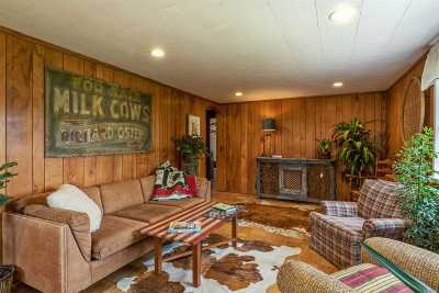 E. Quogue Single Family Home For Sale: 58 Lewis