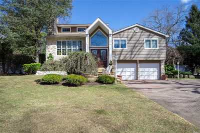 E. Northport Single Family Home For Sale: 26 Richlee Dr
