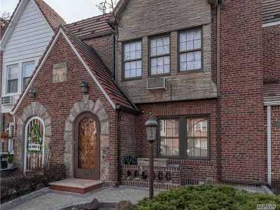 Middle Village Single Family Home For Sale: 64-30 84th St