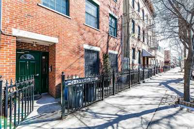 Ridgewood Condo/Townhouse For Sale