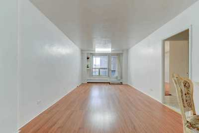 Rego Park Rental For Rent: 97-10 62nd Dr #5F