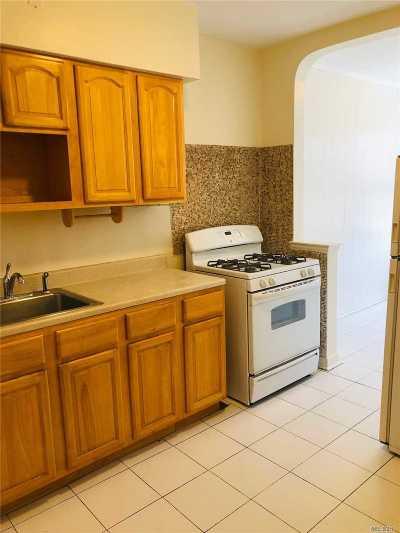 Astoria Rental For Rent: 2220 47th Street #3