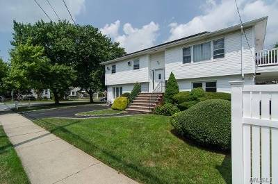 East Meadow Single Family Home For Sale: 1827 Gerald Ave
