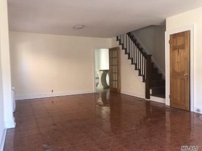 Astoria Rental For Rent: 33-41 29th St