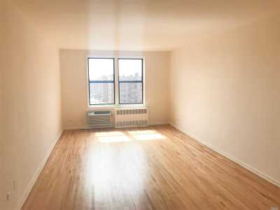Forest Hills Condo/Townhouse For Sale: 100-25 Queens Blvd #7R