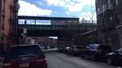 Williamsburg Rental For Rent: 373 Broadway #3FL