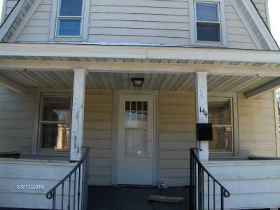 Huntington Rental For Rent: 144 East Main St