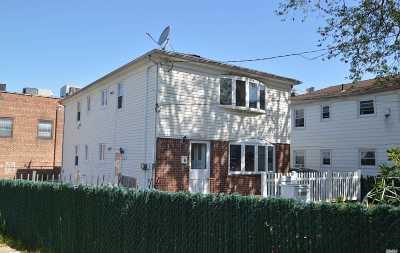 Little Neck Multi Family Home For Sale: 254-01 Pembroke Ave