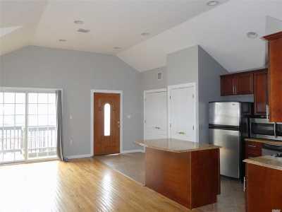 Nassau County Rental For Rent: 68 Brookline Ave #Upper