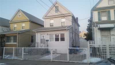 Queens Village Multi Family Home For Sale: 93-17 213th St