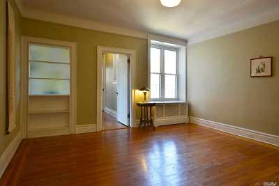 Jackson Heights Co-op For Sale: 35-28 80 St #53