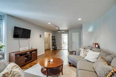 Rockville Centre Co-op For Sale: 200 N Village
