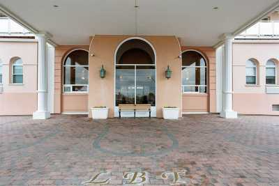 Lido Beach NY Condo/Townhouse For Sale: $301,900