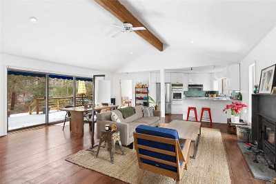 East Hampton Single Family Home For Sale: 67 Edwards Ave